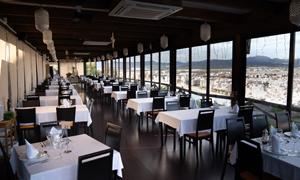 1-boda-restaurante-murcia