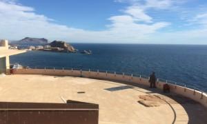 4-boda-castillo-vistas-mar