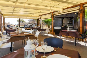 r-terraza-restaurante