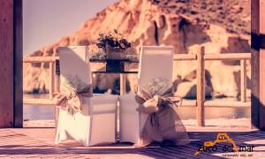 boda-en-las-playa-de-aguilas