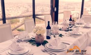 boda-salones-vistas-al-mar