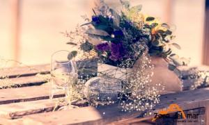 bodas-distintas-y-unicas-aguilas