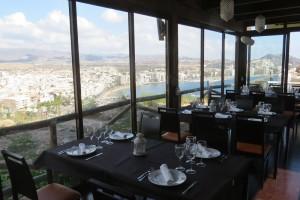 comedor-restaurante-vistas-al-mar-bahia