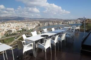 terraza-vistas-con-encanto-restaurante