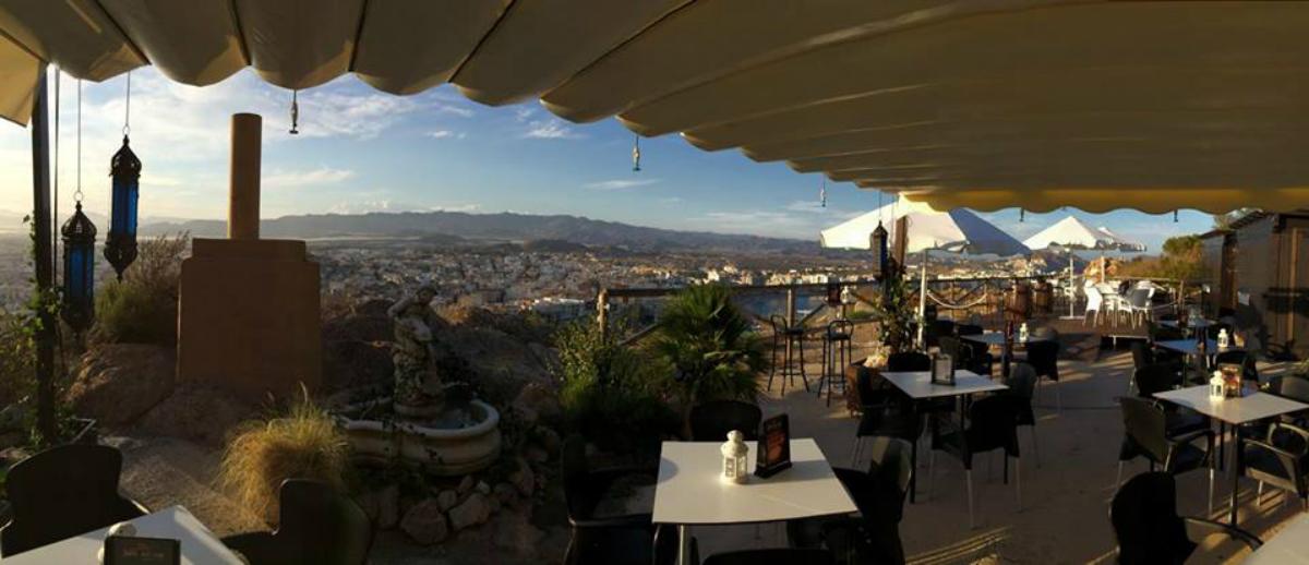 a-terraza-vistas