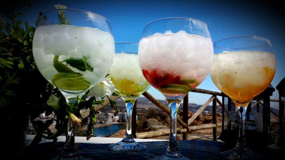 a-gin-tonic-copas