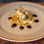 zoco-del-mar-restaurante-en-aguilas-murcia