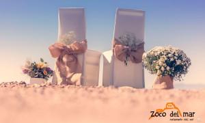 boda-civil-en-la-playa