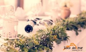 boda-de-ensueño-aguilas-murcia