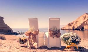 boda-frente-al-mar