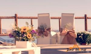 bodas-originales-playas-aguilas-murcia