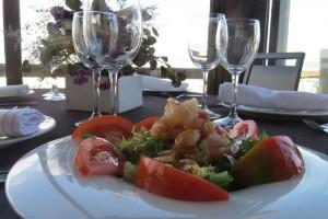 ensalada-menu-restaurante-aguilas