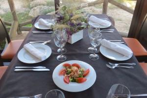 restaurante-con-encanto-en-aguilas-murcia