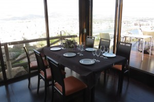 restaurantes-bonitos-aguilas